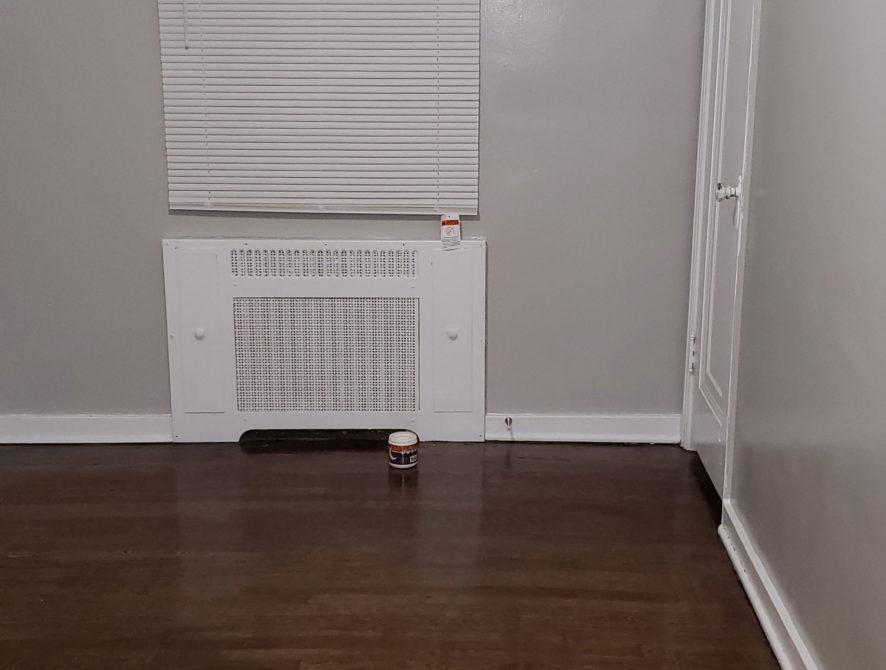 Bedroom1-View-1