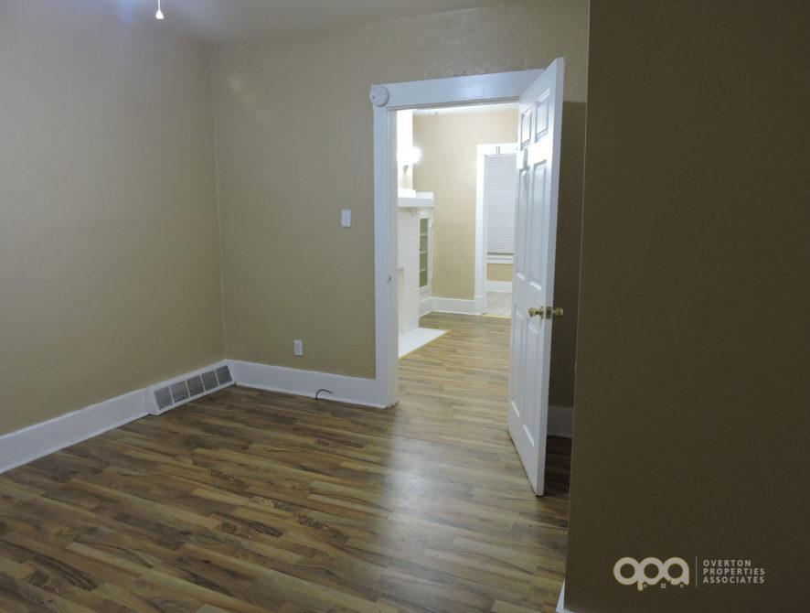 Bedroom-View-1