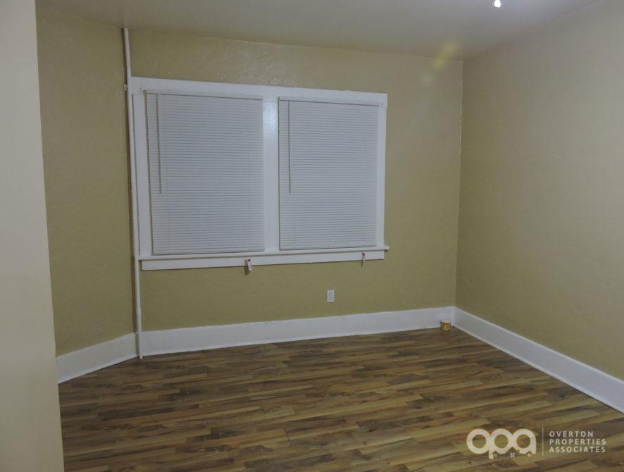 Bedroom-View-3
