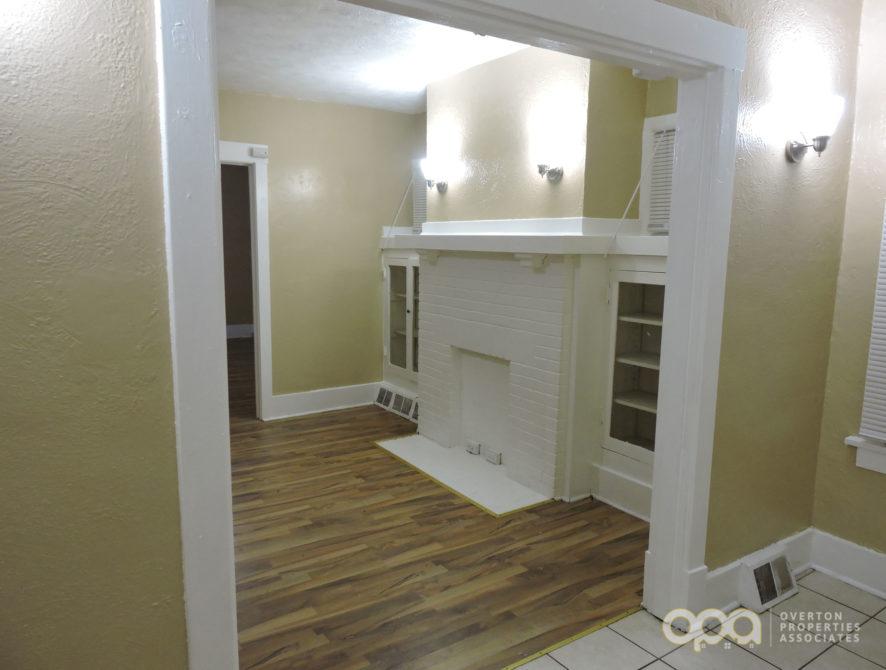Living-Room-Partial-Porch-2