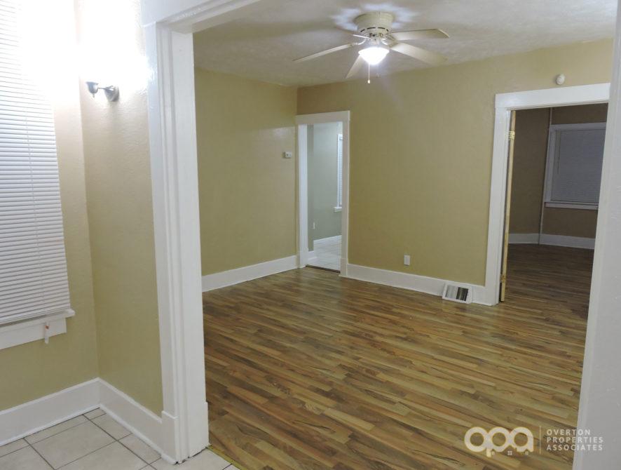 Living-Room-Partial-Porch-V