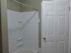 316 Bathroom 2